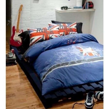 housse de couette londres london linge de lit londres parure de couette londres pour enfant