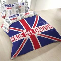 mot cl jeune d corer. Black Bedroom Furniture Sets. Home Design Ideas