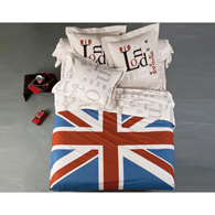 housse couette london londres ado drapeau anglais union jack original avec texte london.jpg