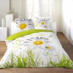 l 39 amour est dans le pr housse de couette 140 x 200 220 x 240 linge. Black Bedroom Furniture Sets. Home Design Ideas