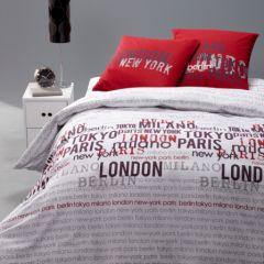 id es d co british pour chambre d 39 ado d corer une chambre d 39 ado sur. Black Bedroom Furniture Sets. Home Design Ideas