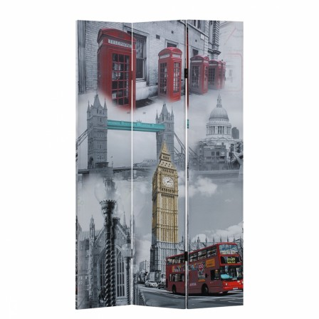 deco_londres_london_paravent_en_bois_gris_imprime_monuments_pour_separation_piece_decoration_british_pratique.jpg