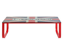 table basse london texte pas cher.jpg