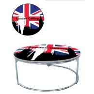 table basse ronde deco british drapeau anglais et fantaisie table london.jpg