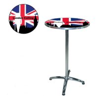 table de bar london deco british meuble drapeau anglais ambiance londres.jpg