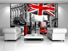 id es d co british pour chambre d 39 ado d corer une. Black Bedroom Furniture Sets. Home Design Ideas