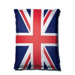 pouf microbille deco london union jack.jpg