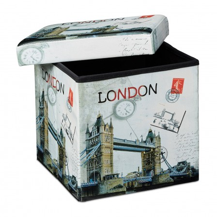 deco_london_tabouret_cube_rangement_londres_big_ben_carte_postale.jpg