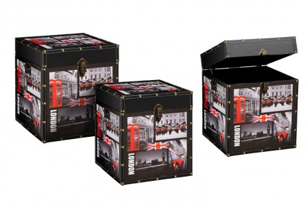 id es d co british pour chambre d 39 ado d corer une. Black Bedroom Furniture Sets. Home Design Ideas