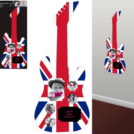sticker_en_forme_de_guitare_deco_anglaise_pour_photo_10_x_15_deco_originale_cadeau_pas_cher_london_bristish.jpg