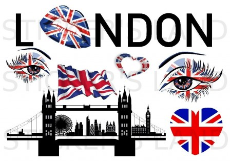 stickers_londres_london_drapeau_monument_planches_de_sticker_pour_decorer_mur_chambre_ado.jpg