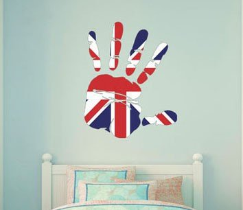 stickers_london_main_original_pas_cher_pour_decorer_mur_deco_british_cadeau_ado.jpg