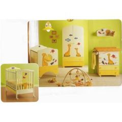 Decoration Girafe Chambre Bebe Design D 39 Int Rieur Et