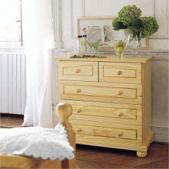 mot cl bois brut d corer page 2. Black Bedroom Furniture Sets. Home Design Ideas