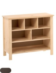 mot cl peindre d corer. Black Bedroom Furniture Sets. Home Design Ideas