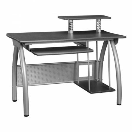 Bureau enfant ado adultes bureau et mobilier pour for Materiel de bureau en ligne
