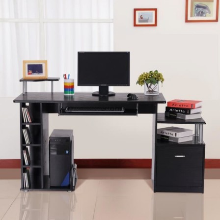 bureau enfant ado adultes bureau et mobilier pour. Black Bedroom Furniture Sets. Home Design Ideas