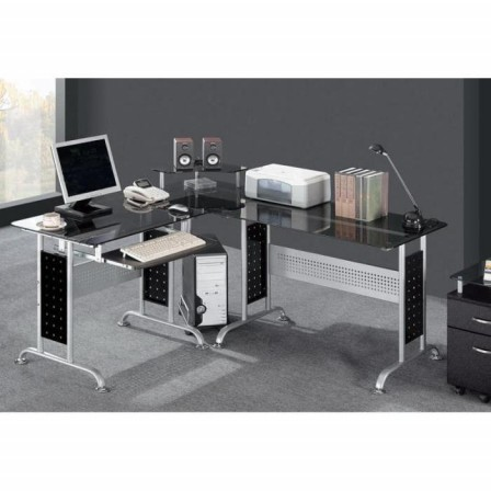 Bureau enfant ado adultes bureau et mobilier pour travailler bureau pas - Bureau pour chambre ado ...