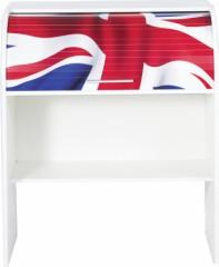 bureau à caisson deco anglaise bureau pas cher decoration british.jpg