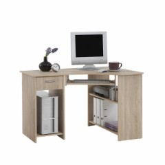 bureau enfant ado adultes bureau et mobilier pour travailler bureau pas cher bureau pour. Black Bedroom Furniture Sets. Home Design Ideas