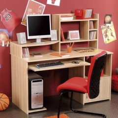 mot cl bureau angle d corer. Black Bedroom Furniture Sets. Home Design Ideas