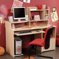 bureau enfant ado adultes Bureau et mobilier pour travailler