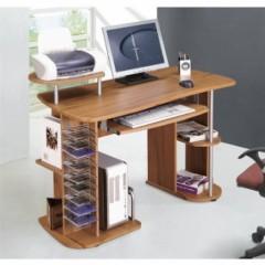 bureau enfant ado adultes bureau et mobilier pour travailler bureau pas cher bureau pour. Black Bedroom Furniture Sets. Home Design Ideas