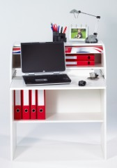 bureau london à tiroir caisson intégré pour rangement pas cher deco british bureau anglais jeune adulte enfant deco anglaise.jpg