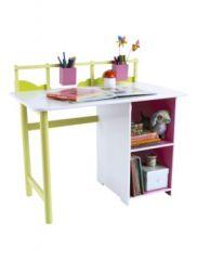 bureau enfant am nager un espace de travail dans la chambre d 39 un enfant bureaux pour enfants. Black Bedroom Furniture Sets. Home Design Ideas