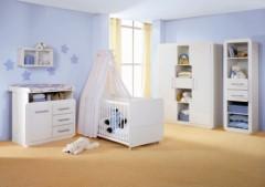 Mot cl meuble d corer page 41 for Preparer la chambre de bebe