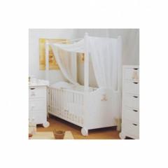d corer page 69. Black Bedroom Furniture Sets. Home Design Ideas