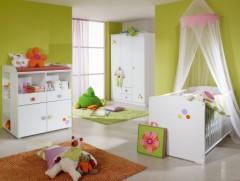 21 chambre de bebe mobilier chambre denfant et chambre de bebe en couleur chambre fille - Couleur Chambre Bebe Fille