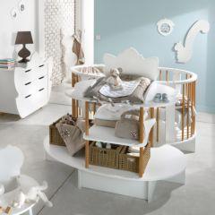 Soldes chambre bébé : acheter des meubles pour la chambre de bebe ...