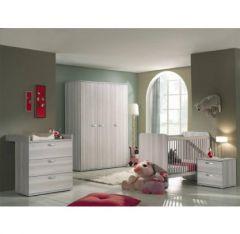 Soldes chambre b b acheter des meubles pour la chambre for Chambre complete en solde