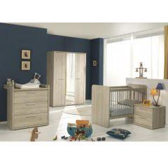 Soldes chambre b b acheter des meubles pour la chambre for Soldes meubles chambre