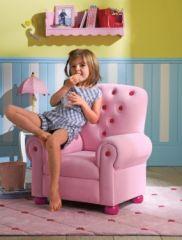mot cl fauteuil d corer page 2. Black Bedroom Furniture Sets. Home Design Ideas