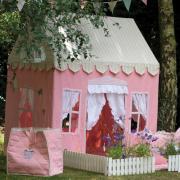 B timent de fa ade decoration maison jeux fille for Jeux de decoration de maison pour fille gratuit