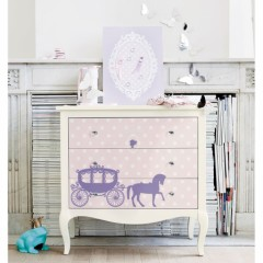 mot cl meuble d corer. Black Bedroom Furniture Sets. Home Design Ideas
