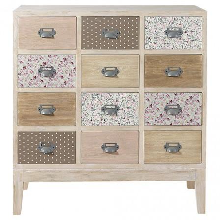 Meuble de rangement chambre fille mobilier et meuble for Meuble bas pour sejour