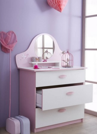 meuble de rangement pour chambre top ikea rangement chambre enfant on decoration d interieur. Black Bedroom Furniture Sets. Home Design Ideas