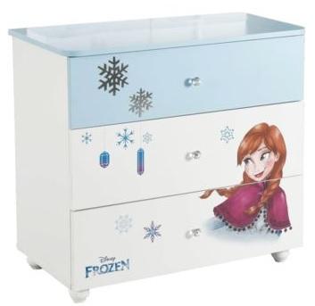 Meuble de rangement chambre fille mobilier et meuble for Chambre de fille de 9 ans
