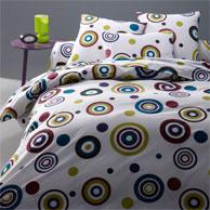 cadeau utile et pratique pour ado 15 ans 16 ans 17 ans 18 ans et plus offrez une housse de. Black Bedroom Furniture Sets. Home Design Ideas