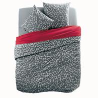 Cadeau de no l 2009 utile pour les ados linge de lit Housse de couette pour ado