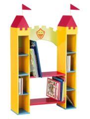 خزائن الكتب لغرف الاطفال .3X_70501_3239_s
