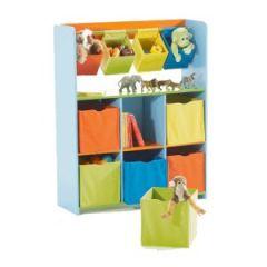 Mot cl ranger jouets d corer for Meuble de rangement jouet
