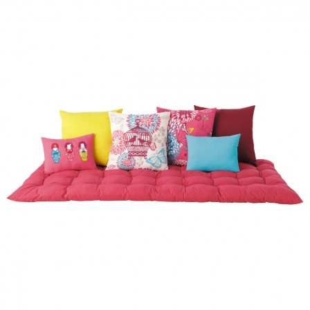 am nager la chambre d 39 un enfant avec la d co matelas de. Black Bedroom Furniture Sets. Home Design Ideas