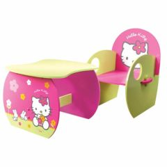 .fauteuil_et_table_hello_kitty_s