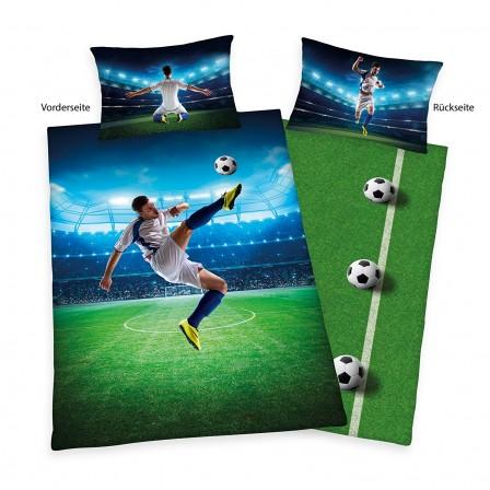 Et Football Pour D'enfant Chambre Meuble Décoration Aménager 92HDIE