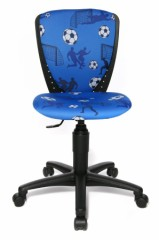 chaise de bureau football fauteuil football.jpg