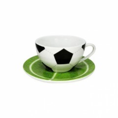 tasse café football cadeau original pas cher fan de foot.jpg